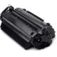 laser-toner-cartridge