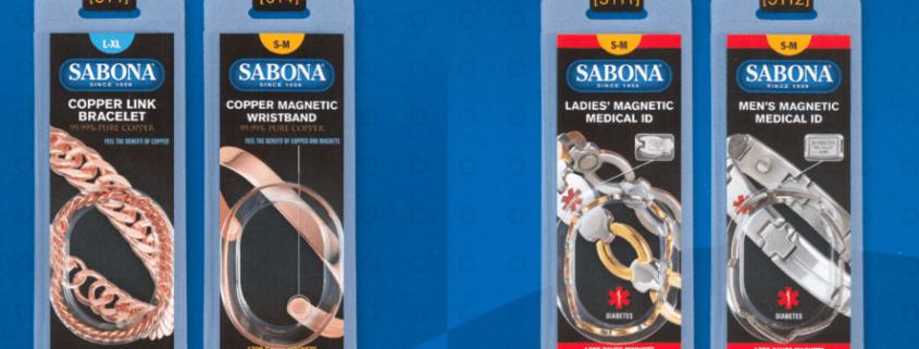 magnetic-bracelets