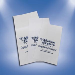 medicine shoppe bags
