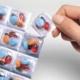 medical-blister-card