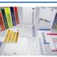 medication-blister-cards