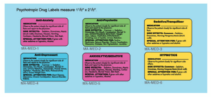 medication-stickers