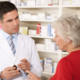 pharmacists-medication-adherence