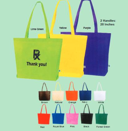 pharmacy-branding-bags