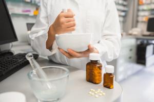 pharmacy-packaging-supplies
