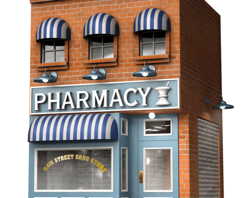 pharmacy-supplier