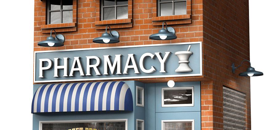 pharmacy-supplier