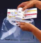 prescription-medicine-storage