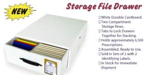 rx-file-storage-drawers