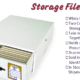 rx-file-storage-drawers