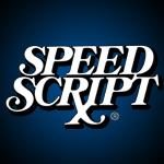 speed-script-logo