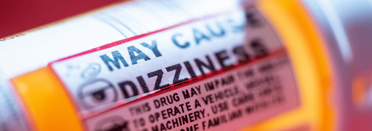 stock-pharmacy-labels