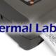 thermal-labels