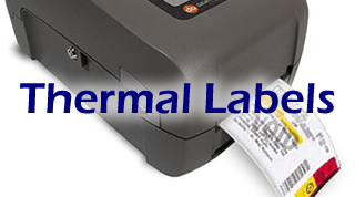 thermal-labels