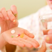 what-is-medication-adherence