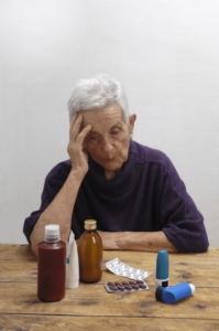 what-is-medication-compliance